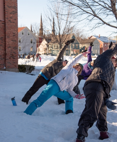 45 Things to Do This Winter in Charlottetown 2