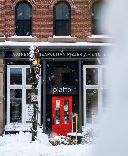 45 Things to Do This Winter in Charlottetown 4