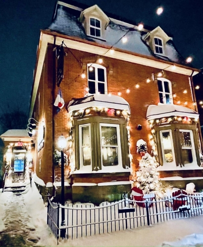 45 Things to Do This Winter in Charlottetown 5