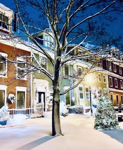 45 Things to Do This Winter in Charlottetown 6
