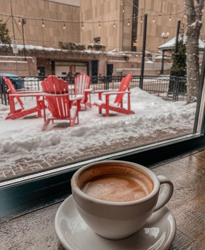 45 Things to Do This Winter in Charlottetown 7