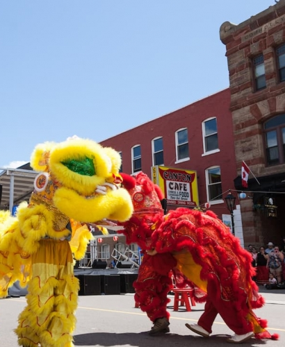 5 Reasons You Can't Miss the 2018 DiverseCity Festival in Charlottetown 17