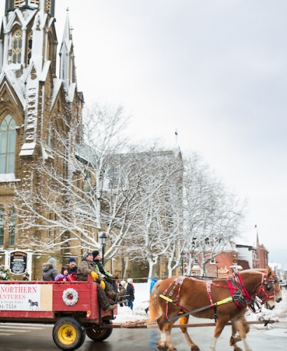69 Things to Do This Winter in Charlottetown 6