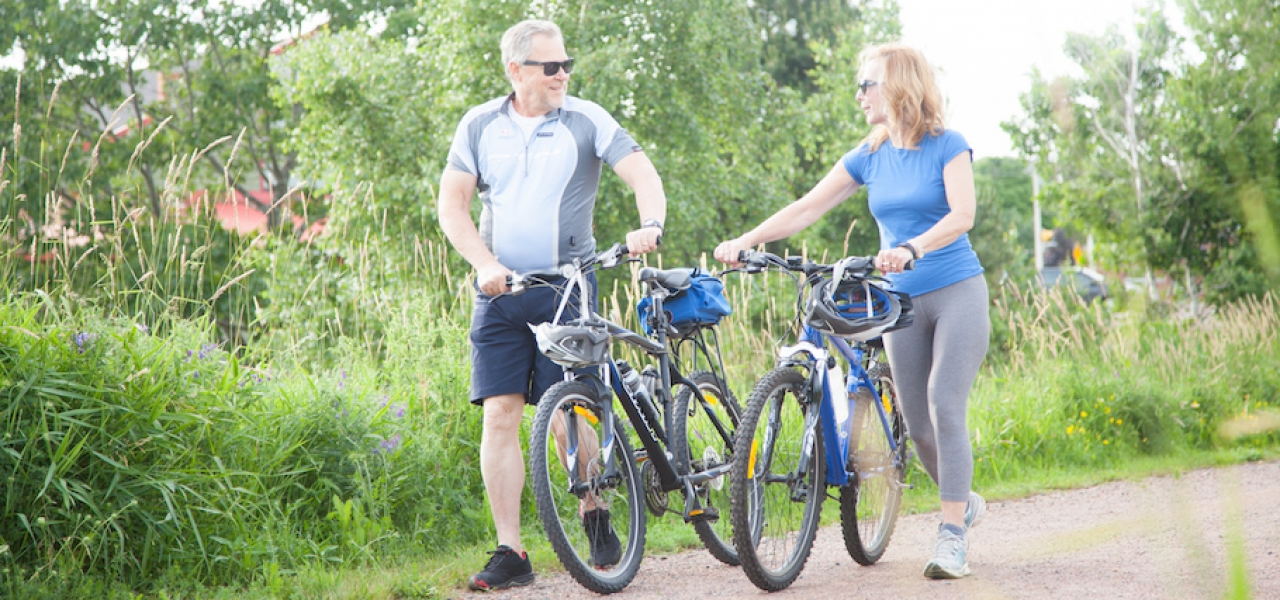 Top Tips For Cycling In Charlottetown & PEI 3