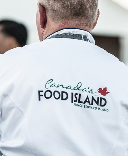 Don't Miss These 2019 Fall Flavours Festival Events in Charlottetown 7