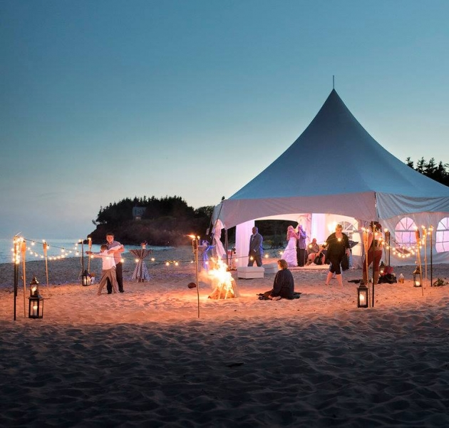 Places To Have A Wedding.Top Places To Have An Outdoor Wedding In Pei Discover