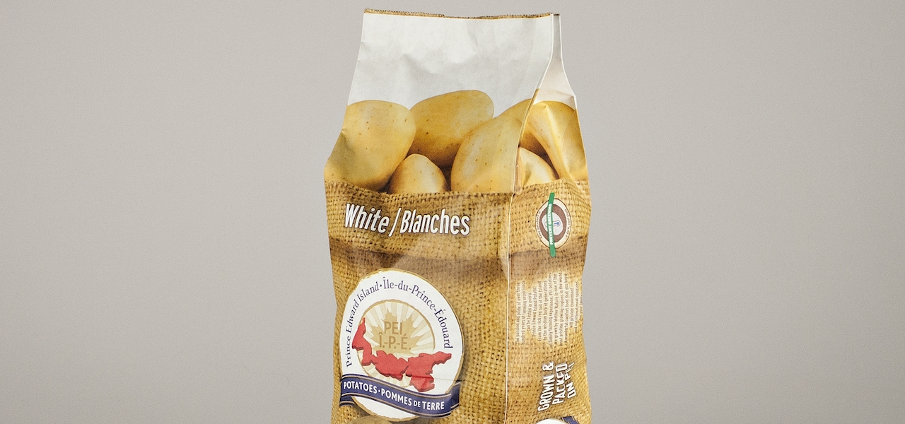 All Your Burning Questions about PEI Potatoes Answered! 21