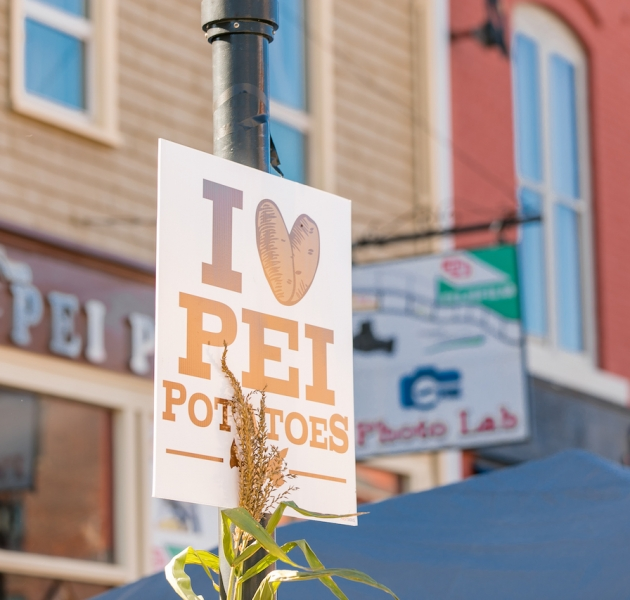 All Your Burning Questions about PEI Potatoes Answered! 24