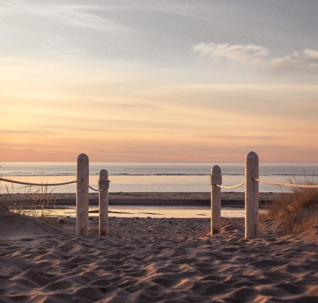 10 Quintessential PEI Things We're Dreaming of Doing 15