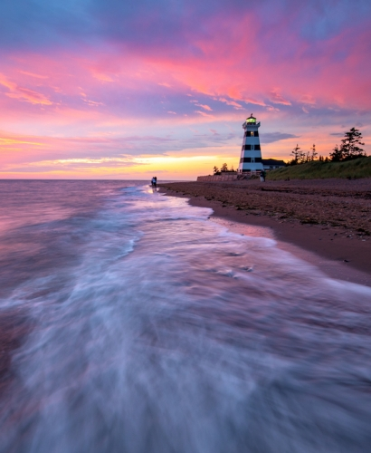 10 Quintessential PEI Things We're Dreaming of Doing 19