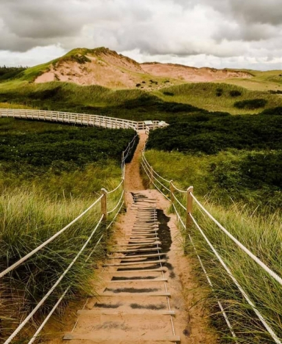 Top 10 PEI Beaches Loved by Locals 23