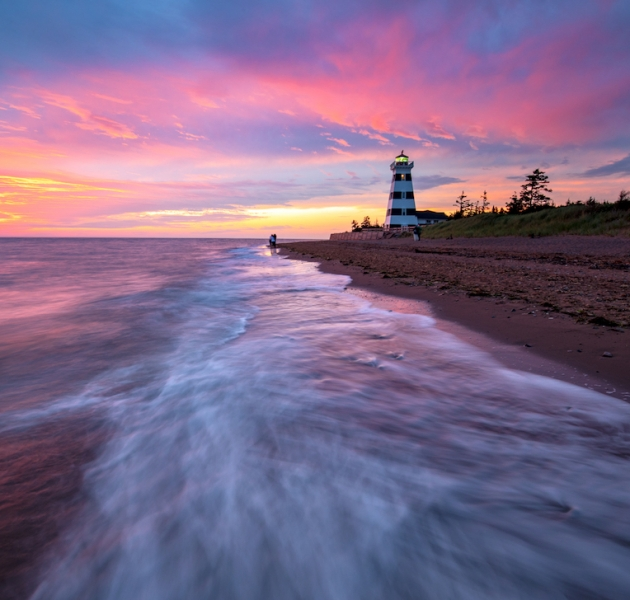 Top 10 PEI Beaches Loved by Locals 26