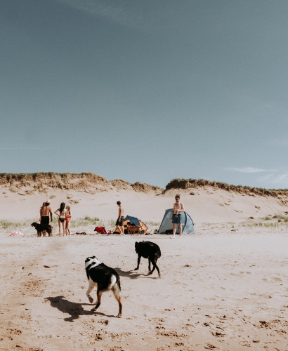 Top 10 PEI Beaches Loved by Locals 2