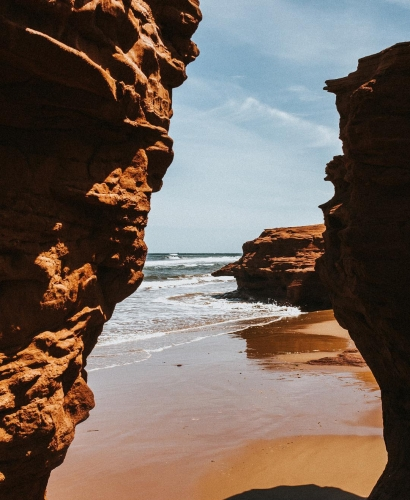 Top 10 PEI Beaches Loved by Locals 29