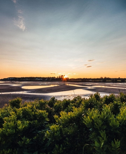 Top 10 PEI Beaches Loved by Locals 34