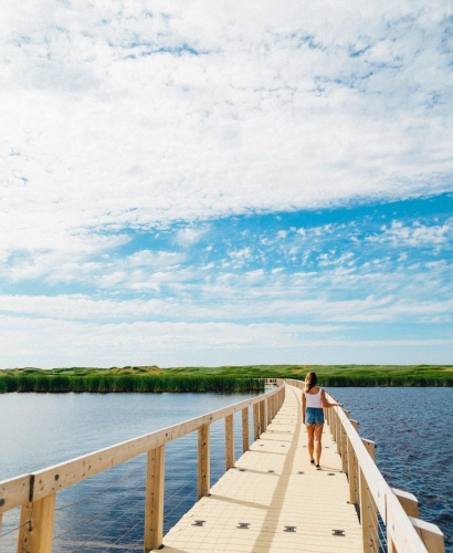 Top 10 PEI Beaches Loved by Locals 35