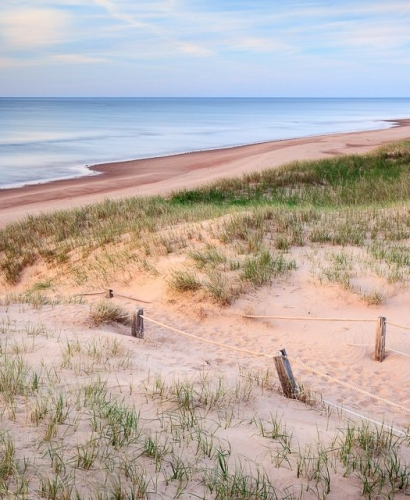 Top 10 PEI Beaches Loved by Locals 3