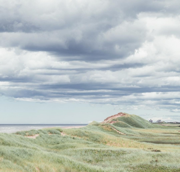 Top 10 PEI Beaches Loved by Locals 44