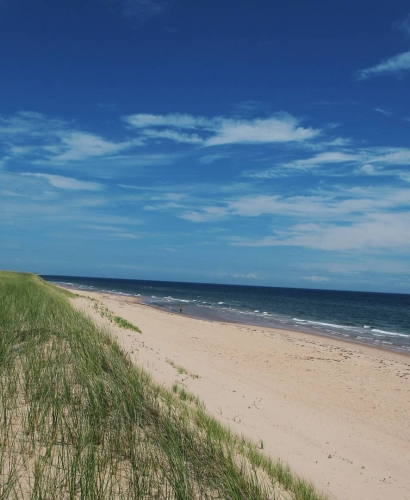 Top 10 PEI Beaches Loved by Locals 49