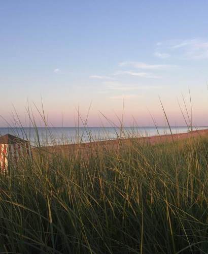 Top 10 PEI Beaches Loved by Locals 50