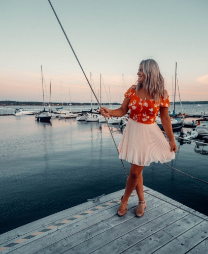 Live Like an Influencer: Charlottetown's Best Two-Day Trip 33