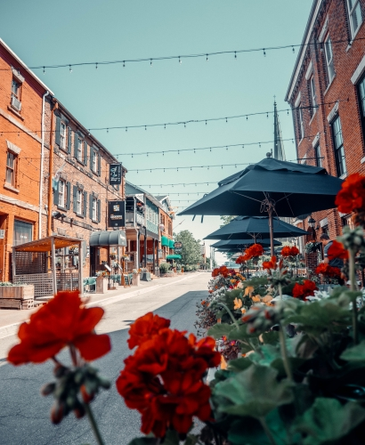 Live Like an Influencer: Charlottetown's Best Two-Day Trip 36