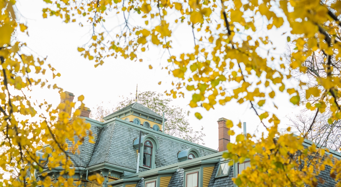 10 Things To Do in Charlottetown This Fall 15
