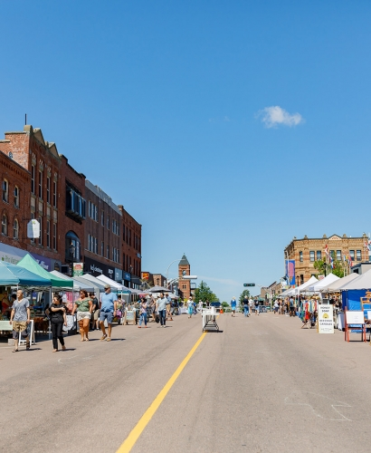 10 Things To Do in Charlottetown This Fall 25