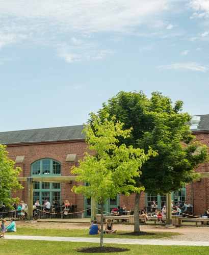 21 Reasons to Visit Charlottetown in 2021 51