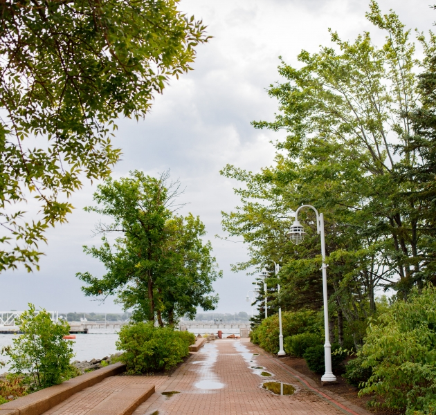 21 Reasons to Visit Charlottetown in 2021 - Travel Guide 29