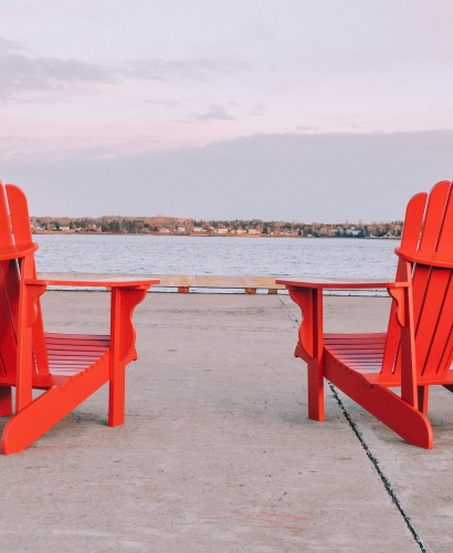 20 Most Instagrammable Things To Do in Charlottetown 10