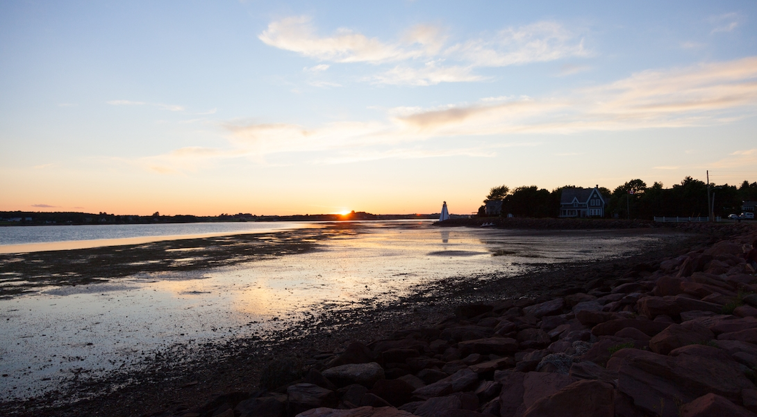 20 Most Instagrammable Things To Do in Charlottetown 4